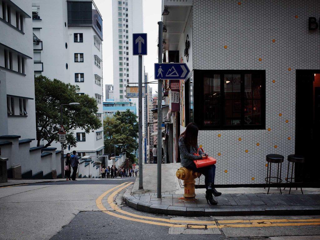 central-hong-kong