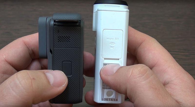 gopro-hero-5-black-vs-sony-x3000-size-comparison-top-view