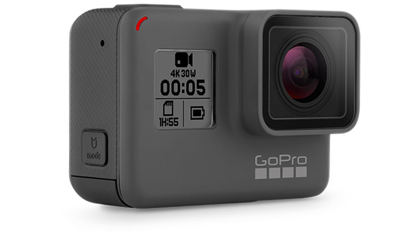 gopro-hero-5-front-view-w-lcd