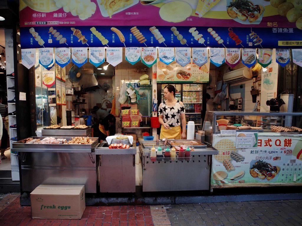 hk-market-stall