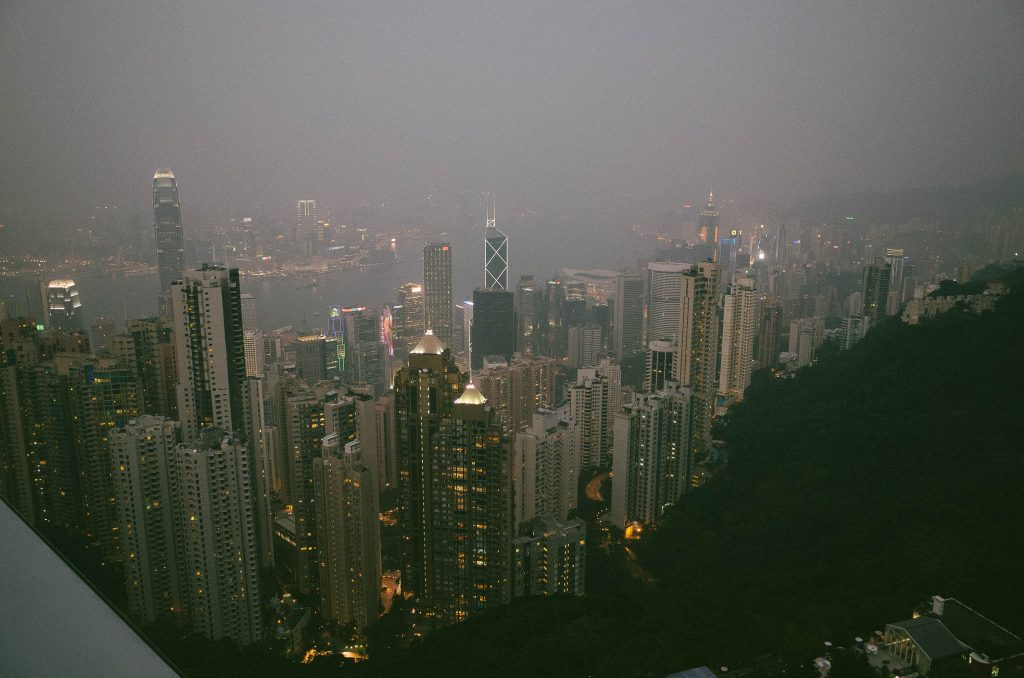 hk-skyline-from-the-peak