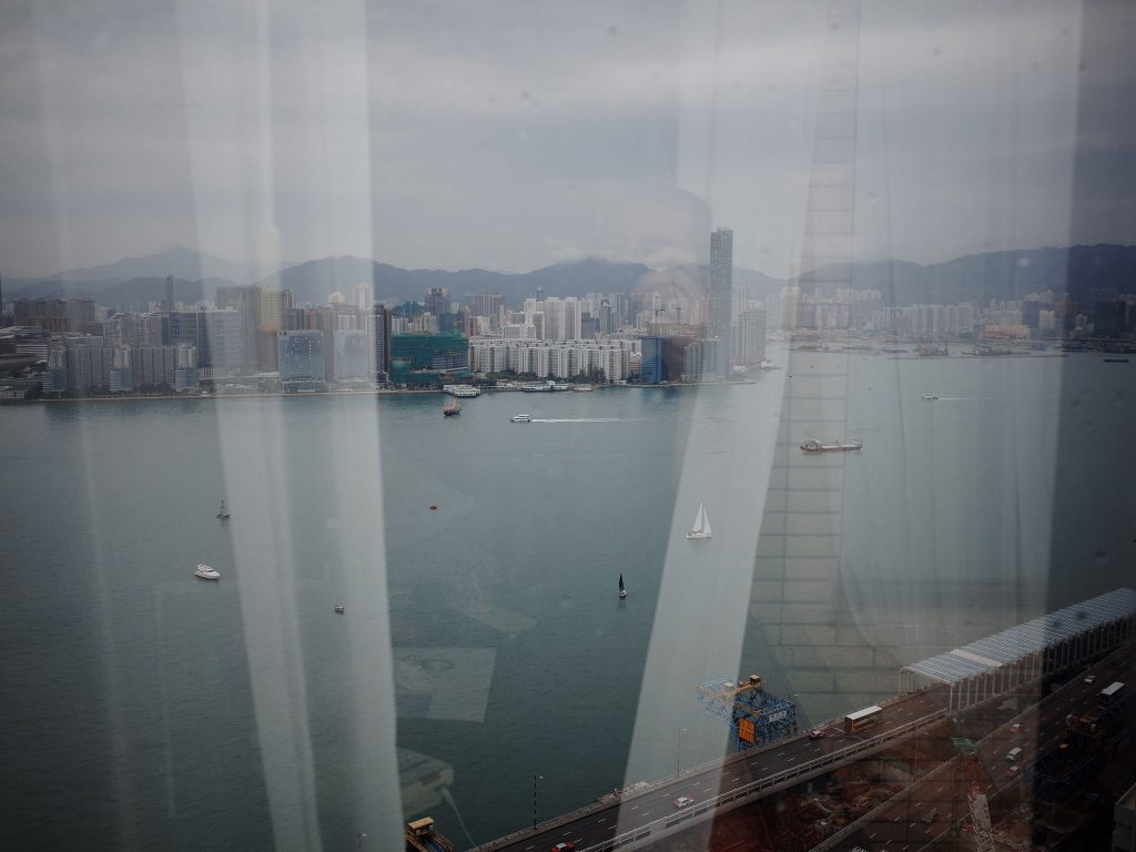 hk-harbor-window-view