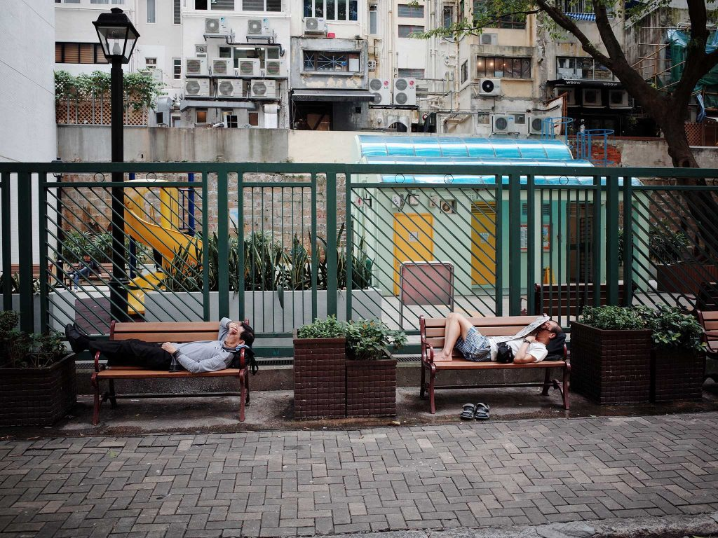 hong-kong-alleys