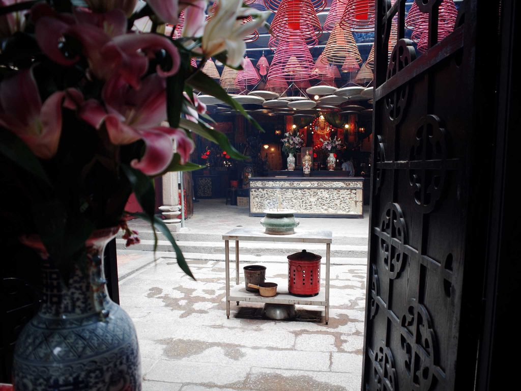 hong-kong-temple
