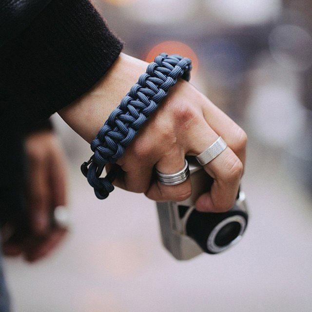 small-camera-wrist-strap