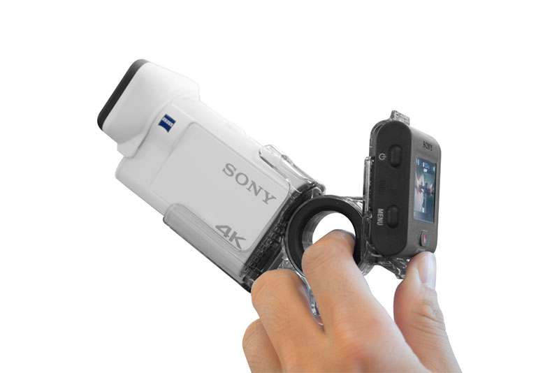 sony-x3000-finger-grip-with-lcd