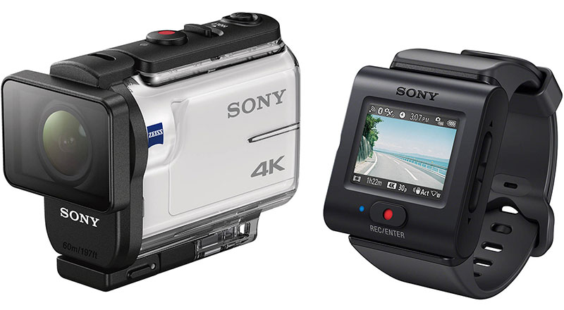 sony-x3000-with-lcd-watch-strap