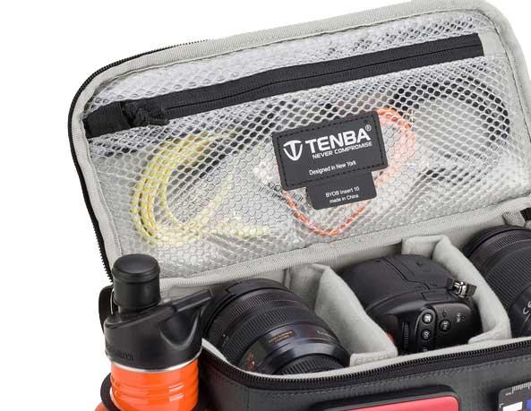 tenba-byob-10-interior-zippered-pocket
