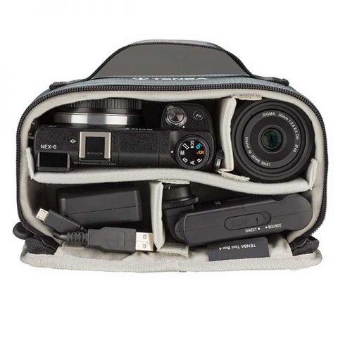 tenba-toolbox-interior-for-photography-gear